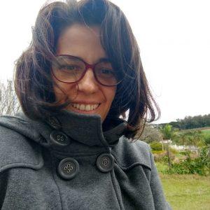 Cristina Fachini