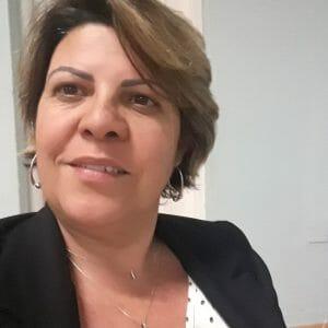 Sônia Araujo